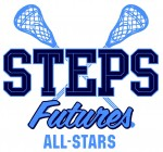 STEPS Futures All-Stars